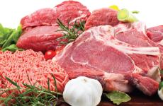 Tony's Meat Market - Meat Hampers